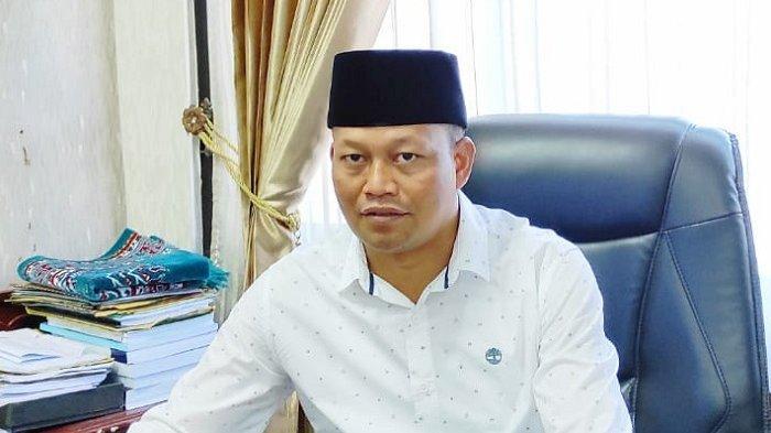 Terkait Minimnya PAD RS Arun, Ketua DPRK Lhokseumawe: Hasil Pansus Akan Diumumkan ke Publik