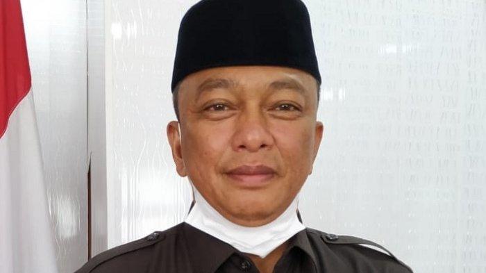 Ketua DPRK Aceh Tengah Usulkan SederetNama Tokoh untuk Penamaan Gedung IAIN Takengon