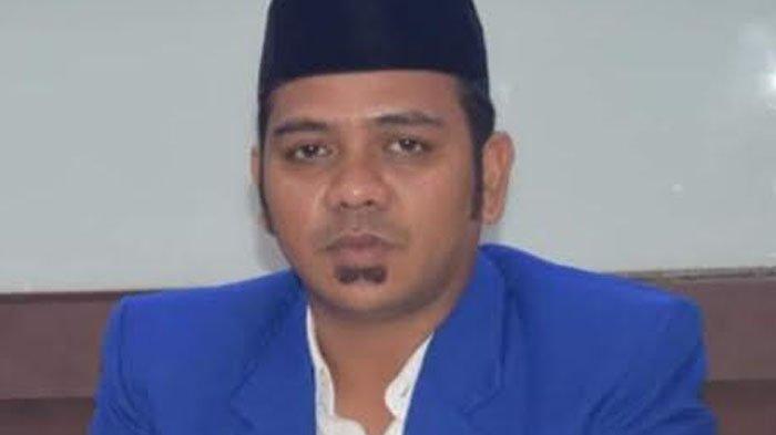 Calon Ketua DPD PAN Diminta Tak Terkecoh, Penelepon Atas Nama DPP Bergentanyang