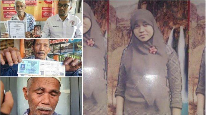 POPULER NANGGROE - Kisah Gadis Aceh Dijual di Malaysia I Pedagang Durian Ditipu Rp 10 Juta