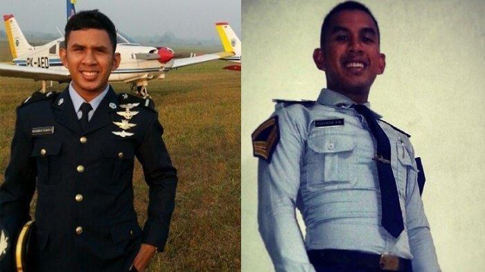 Pesawat Cessna Tabrak Kabel Listrik Sebelum Jatuh, Salman Alfarisi dan Arthur Arfa Jadi Korban