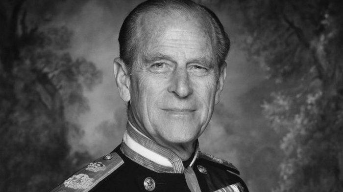 Pemakaman Pangeran Philip Akan Dihadiri 30 Orang, Termasuk Pangeran Charles, Ini Daftarnya