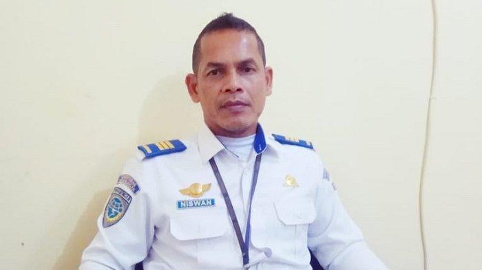 Tak Ada Penerbangan di Bandara Malikuusaleh Aceh Utara Selama 12 Hari, Ini Sebabnya