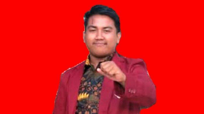 PC IMM Aceh Besar Desak Pemkab Berantas Judi Game Chip Domino