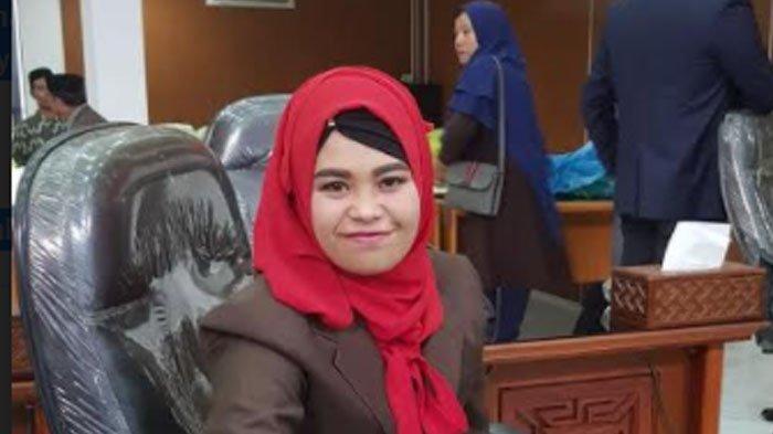Pemkab Diminta Beri Bantuan Hukum untuk RFR, Pemuda Aceh Jaya yang Ditangkap karena Merakit Senjata