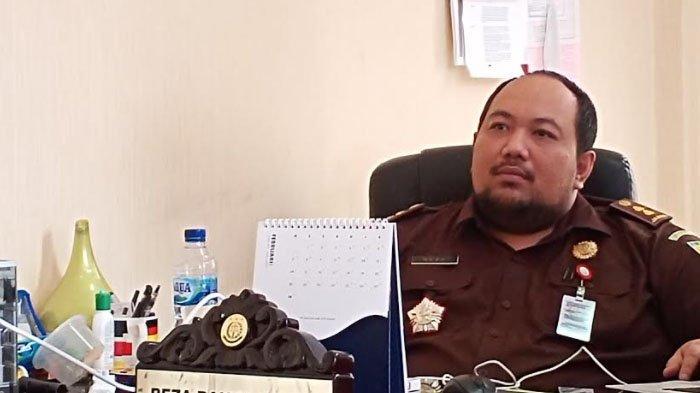 Kejari Aceh Tamiang Tingkatkan Kasus Jalan Poros Marlempang ke Penyidikan