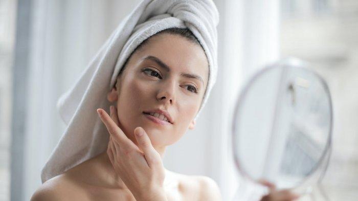 5 Solusi Alami untuk Mencerahkan Wajah, Ada Masker Yogurt hingga Madu