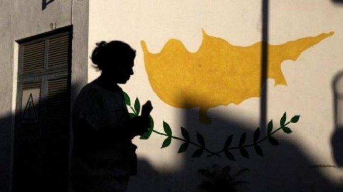 Siprus Temukan Paspor Investor Asing Ilegal, Mulai dari Rusia, Ukraina, China Sampai Kamboja