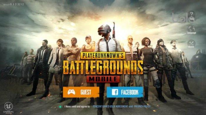 Bocah 11 Tahun Tulis Surat Terbuka Agar Game Player Uknown's Battlegrounds PUBG Dilarang