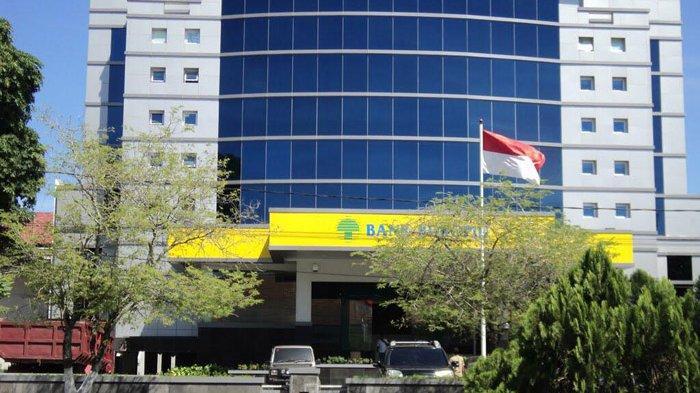 Kookmin Bank Dukung Rights Issue Bank Bukopin