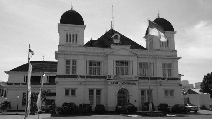 BI Aceh Siapkan Uang Rp 1,4 Triliun untuk Lebaran Idul Fitri Tahun Ini