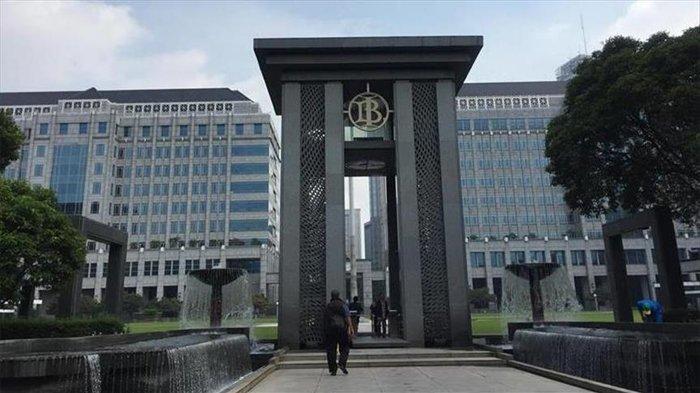 Lowongan Kerja Bank Indonesia untuk Lulusan S1-S2, Segera Daftar, Ini Syarat dan Posisinya