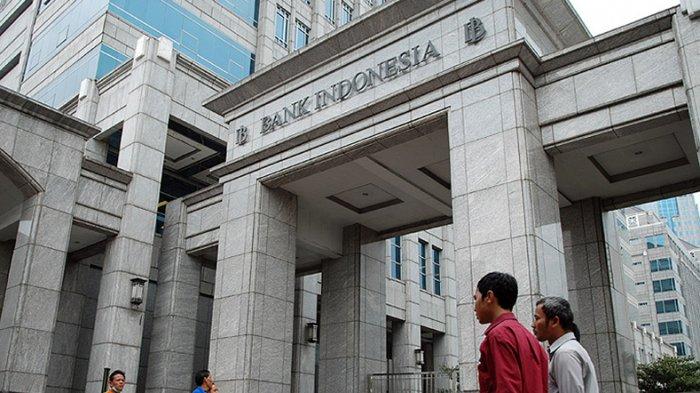 Lowongan Kerja Besar-besaran di Bank Indonesia, tersedia Banyak Posisi