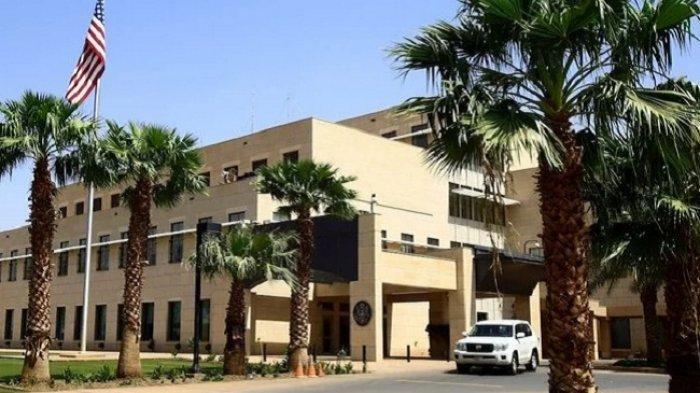 Sudan Tutup Pintu Bagi Hamas, Seluruh Aset Pemberian Omar al-Bashir Disita