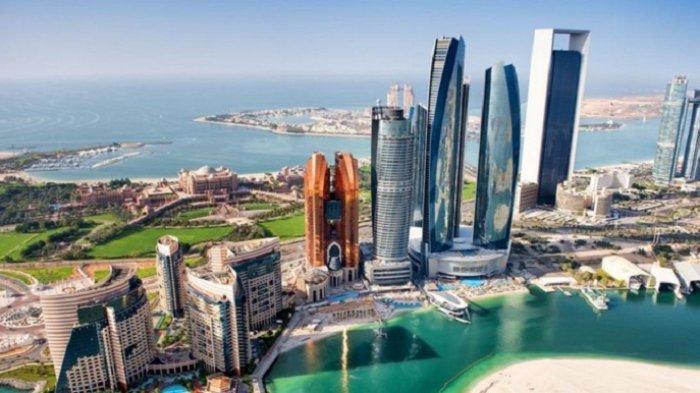 Dubai Segera Berlakukan Kembali Pembatasan, Kasus Harian Covid-19 Terus Meningkat