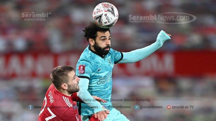 FOTO - Bigmatch Piala FA, Manchester United Menang 3-2 Melawan Liverpool - gelandang-liverpool-mesir-mohamed-salah-1.jpg