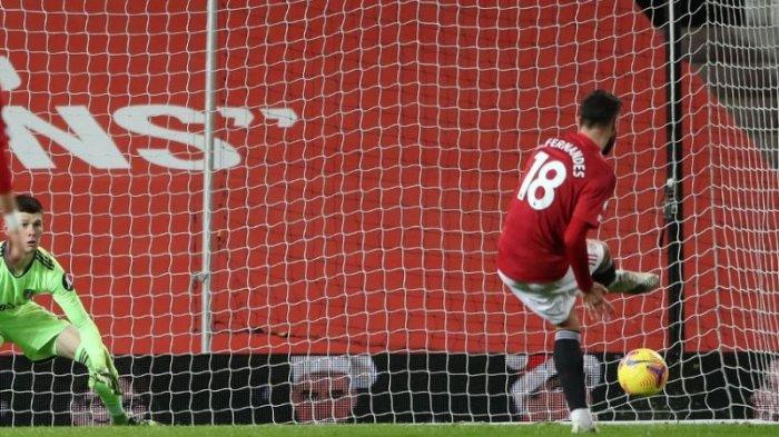 FOTO - Pertandingan Manchester United Vs Leeds United, Skor Akhir 6-2 - gelandang-manchester-united-bruno-fernandes-1.jpg