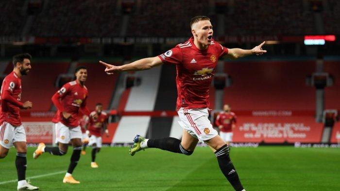 FOTO - Pertandingan Manchester United Vs Leeds United, Skor Akhir 6-2 - gelandang-manchester-united-scott-mctominay-1.jpg
