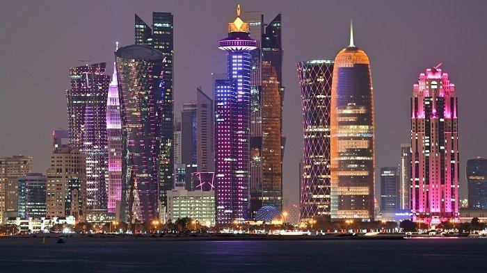 Pengusaha Qatar Dikenal Kejam, Amnesty Minta Pemerintah Lindungi Pekerja