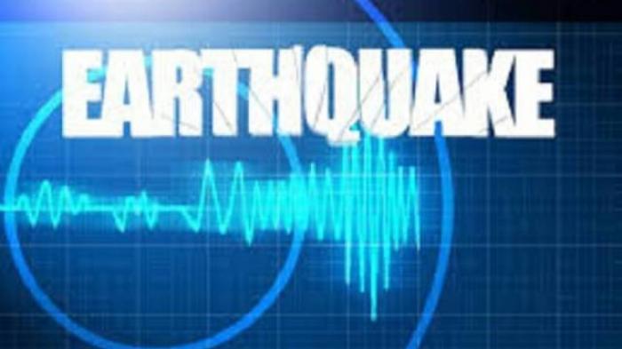 Pantau Gempa di Danau Toba, USK dan BMKG pasang 20 Seismometer