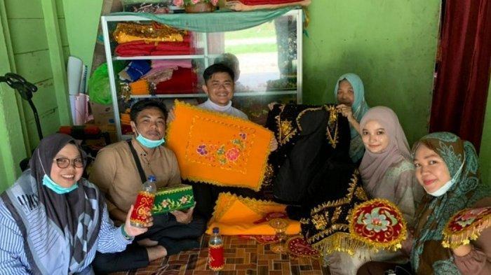 Aceh Singkil Raih Dua Nominasi Anugerah Pesona Indonesia, Ayo Vote