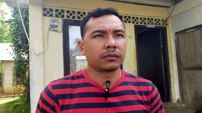 GeRAK Akan Surati Komisi III DPR RI dan Kapolri Lapor Kasus Galian C Ilegal di Aceh Jaya