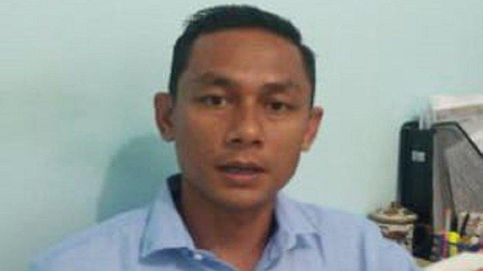 GeRAK Aceh Dorong DPR RI Kawal Penanganan Kasus Dugaan Korupsi di Aceh Tenggara yang Ditangani Polda