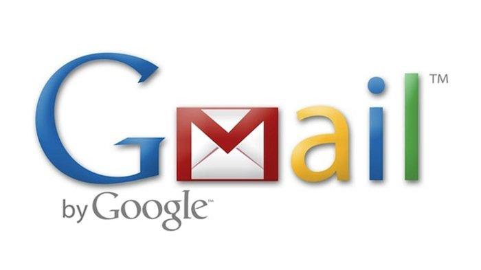 Cara Ubah Password Gmail agar Tidak Diretas, Bisa Pakai Smartphone atau Laptop