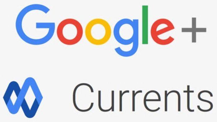 Google Plus Resmi Tutup, Kini Diganti dengan Google Currents