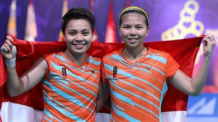 Klasemen Perolehan Medali SEA Games 2019, Posisi Indonesia Terancam, Vietnam 69 Emas