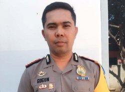 Polisi Buru Pemodal Pasutri
