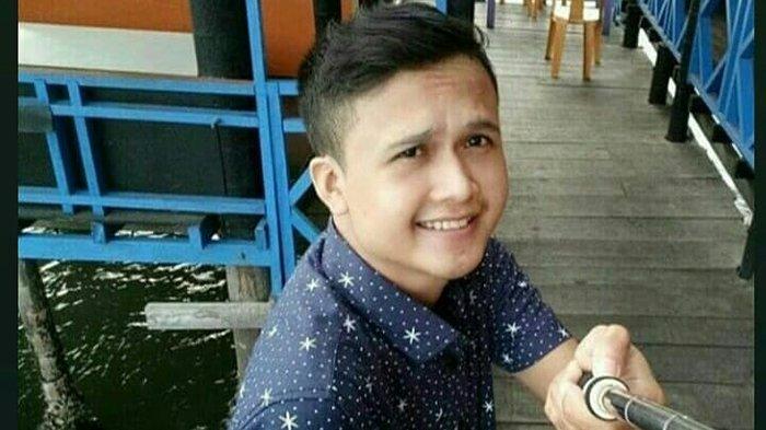 BREAKING NEWS - Pembunuh Guru Honorer di Kuta Alam Diringkus Polisi di Kawasan Gayo Lues
