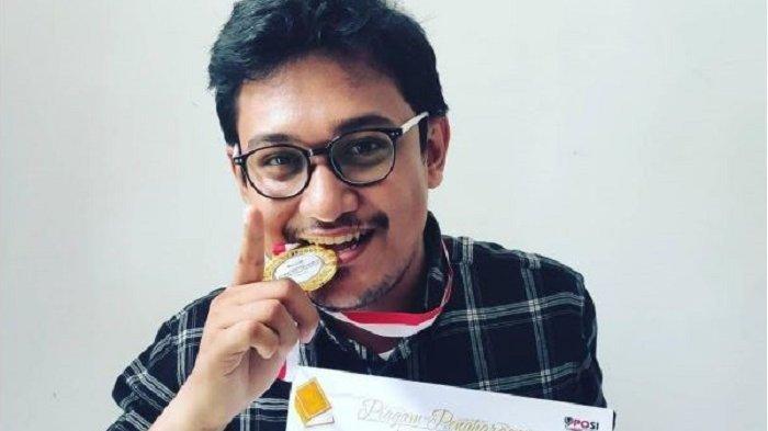 Guru MAN Model Terpilih Jadi Tim Penyusun Asesmen Kompetensi Siswa Indonesia