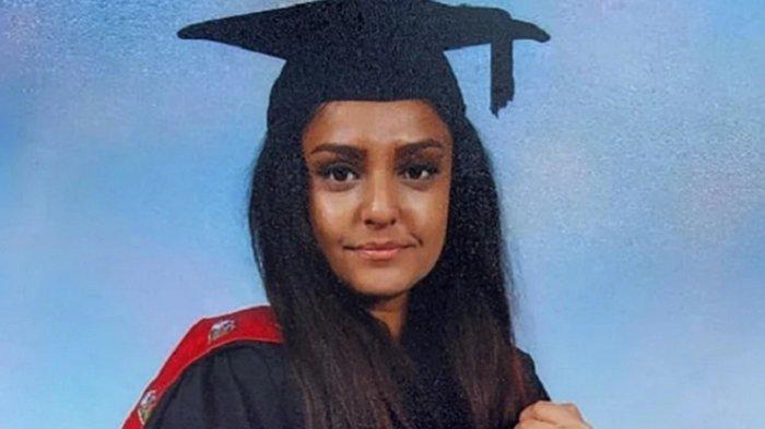 Polisi Inggris Tangkap Pembunuh Guru Sekolah Dasar di Taman London