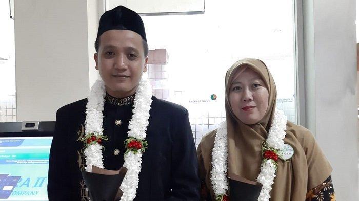 Dua Guru PPKN Aceh Raih Prestasi Nasional, Menangkan Anugerah Konstitusi