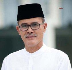 Wakil Ketua DPRA, Dalimi: yang Menerima Lebih Banyak, Seharusnya APBA-P Bisa Jalan