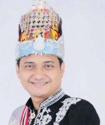 Senator H. Fachrul Razi, MIP dan 4,5 Tahun Perjuangan di Parlemen Demi Otsus Selamanya di Bumi Aceh
