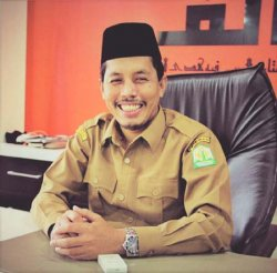 KWPSI Diminta Terus Kawal Syariat Islam di Aceh