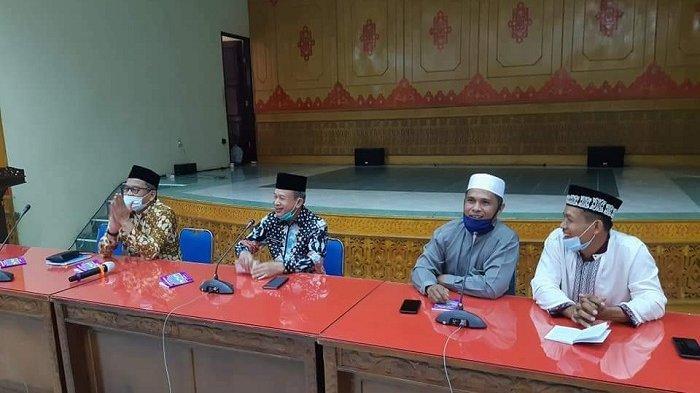 Kabar Gembira! Bupati Aceh Tamiang Mursil Tawarkan Hadiah Rp 10 Juta untuk ASN Penghafal Surah Yasin