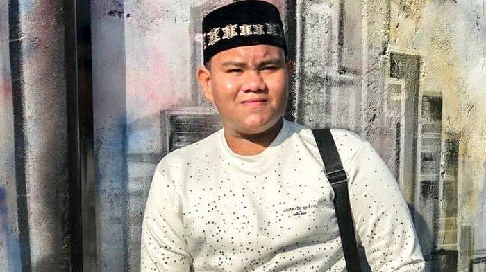 Hafis, Top 10 Siswa Berprestasi Nasional Jadi Finalis Putra Kebudayaan Nusantara Aceh, Ini Profilnya