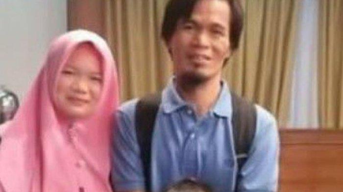 Kisah Hamdan Yunus, 3 Bulan Disandera Kelompok Abu Sayyaf di Filipina dan Berhasil Melarikan Diri