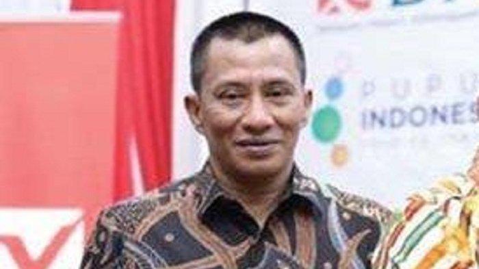 Selama Idul Fitri 1442 Hijriah, 150 Petugas Dikerahkan untuk Bersihkan Kota Banda Aceh
