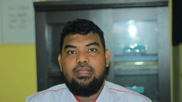 YARA Harap Tim Gugus Tugas Covid-19 Aceh Barat Lakukan Rapid Test Terhadap Warga Perantau