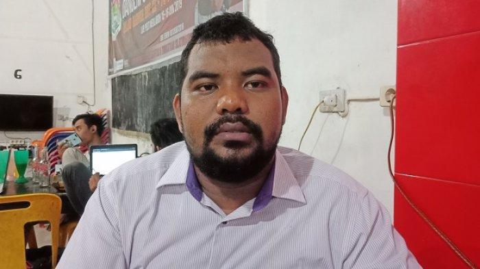YARA Minta Kapolda Aceh Tangani Langsung Penertiban Tambang Ilegal di Aceh Barat