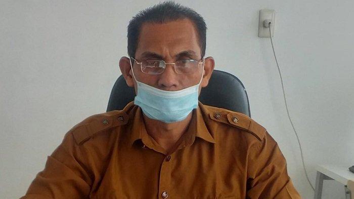 Kepala SMA Bireuen Pertanyakan Pengembalian Zakat Guru oleh Baitul Mal