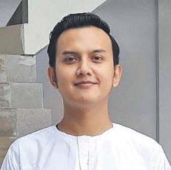 Terasa Mudah Bersama Bris Online Serambi Indonesia