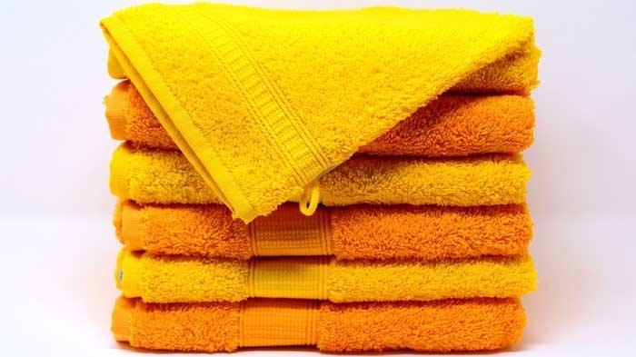 Bunda, Waspadai 6 Zat Racun dalam Pelembut dan Pewangi Pakaian, Periksa Produk Sebelum Membeli