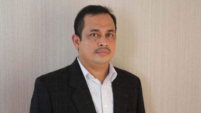 BREAKING NEWS - Hari Ini Tiga Pasien Corona di Aceh Meninggal, Kasus Baru Tambah 21 Lagi