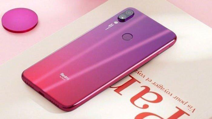 Harga Xiaomi Bulan April 2020 Terbaru: Redmi 7 dan Note 7 Turun Dikisaran 2 Jutaan