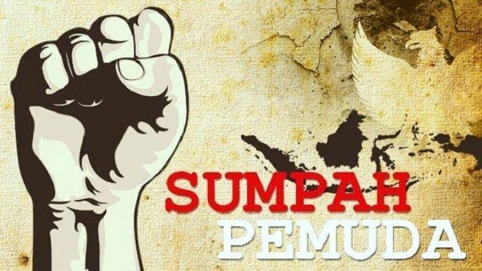 Sejarah Sumpah Pemuda 28 Oktober, Berawal dari Perhimpunan Pelajar Indonesia Hingga Ikrar Pemuda